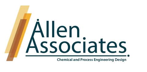 Allen Associates