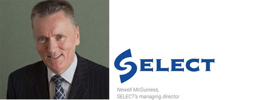Newell McGuiness